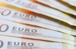 750 miljoen euro extra corona-overbruggingskrediet gericht op kleine bedrijven