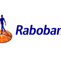 Rabobank Alkmaar