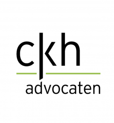 CKH Advocaten