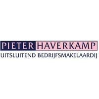 Pieter Haverkamp Bedrijfsmakelaardij