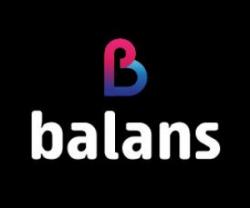BALANS Schoonmaak- en bedrijfsdiensten