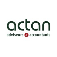 Actan adviseurs & accountants