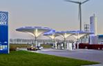 Finse producent van duurzame brandstoffen Neste kiest GP Groot als Nederlandse distributiepartner