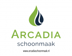 Arcadia schoonmaak