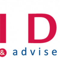 Phidra Accountants & Adviseurs