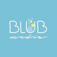 BLUB media
