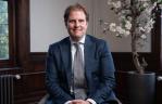 Wouter Ursem nieuwe partner Van Diepen Van der Kroef Advocaten