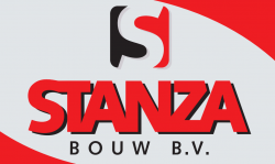 Stanza Bouw