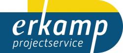 Erkamp Projectservice