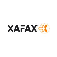 Xafax ICT