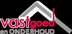 Vastgoed en Onderhoud Nederland BV