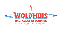 Woldhuis Installatietechniek