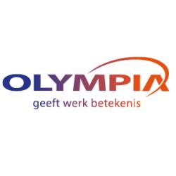 Olympia Uitzendbureau Alkmaar
