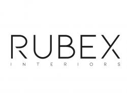 RUBEX Interiors