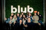 Groei leidt tot nieuw jasje voor Blub
