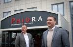 Phidra: meer dan enkel accountancy dienstverlening