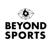 Beyond Sports B.V.