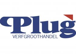 Plug Verfgroothandel