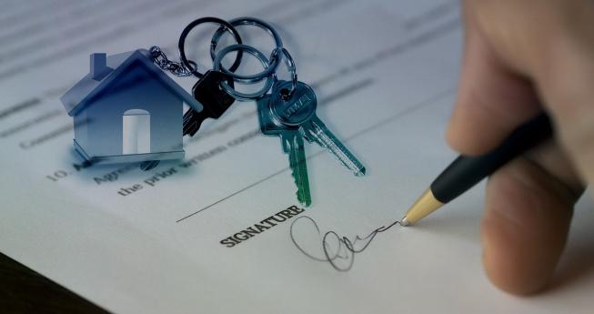 Wat moet er in een koopovereenkomst staan?