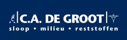 C.A. de Groot Groep