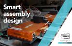 Een beter product door integratie van componenten