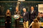 Nick Kraakman winnaar Ondernemingsplan van het Jaar