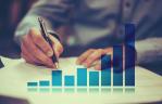 Bedrijf overnemen: mogelijkheden en risico's