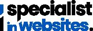 Specialist in Websites
