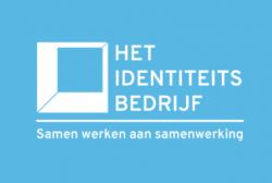 het IdentiteitsBedrijf