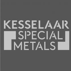 Kesselaar Special Metals