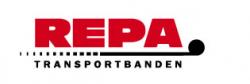 REPA Transportbanden B.V.