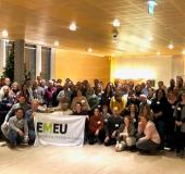 Horizon College wint European Innovative Teaching Award