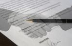 Garantie op eerste verzoek versus borgtocht: wat is het verschil?