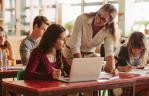 Samenwerking mbo en vmbo voor gerichtere studiekeuze