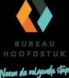 BUREAU HOOFDSTUK